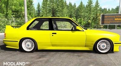 BMW M3 E30 [0.8.0], 2 photo